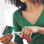 medical credit card debt