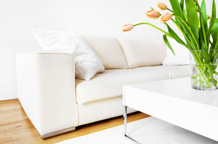 Furniture Dealers Seek Finance Options For Customers With Average Credit
